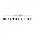 Cristina Beautiful Life en SANandCOCO
