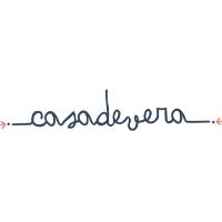 CASADEVERA en SAN and COCO