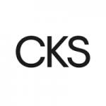 CKS en SANandCOCO