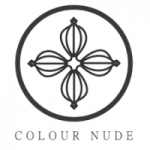 Colour nude en SANandCOCO