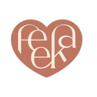 Feeka en SANandCOCO