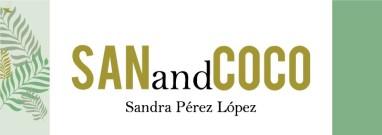 SANandCOCO Logo