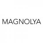 Magnolya en SANandCOCO