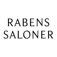 Rabens Saloner en SANandCOCO