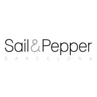 Sail & Pepper en SANandCOCO