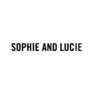 Sophie and Lucie en SANandCOCO